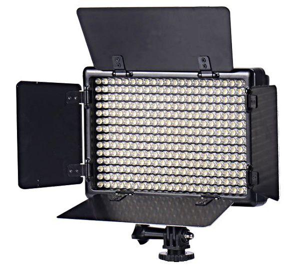 Lampa Panelowa LED Tolifo PT