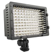 Lampa diodowa LED, model CN-126