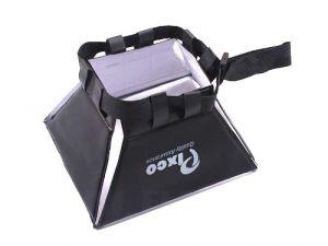 Dyfuzor SOFTBOX składany, model PD-5, FD-09