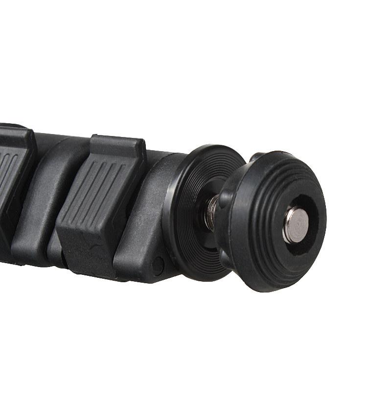 Monopod WT-1003 (54-171cm)