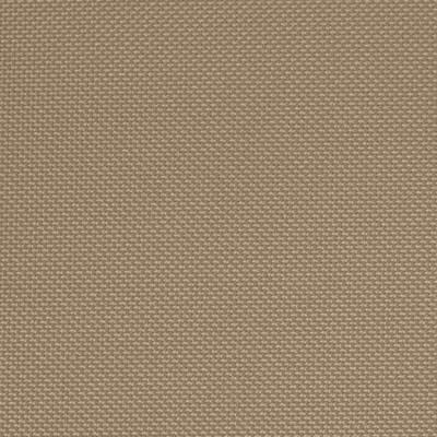 Tło fotograficzne 5x1,5m 275g/m2 BEIGE beżowe na tulei