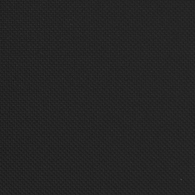 Tło fotograficzne 5x1,5m 275g/m2 BLACK czarne na tulei
