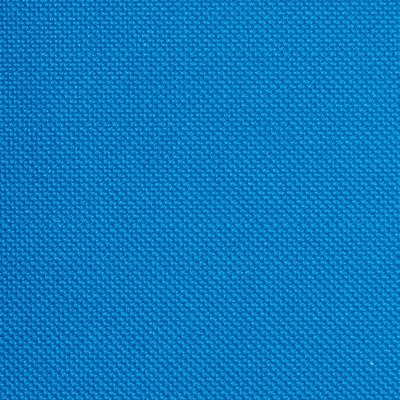 Tło fotograficzne 5x1,5m 275g/m2 BLUE niebieskie na tulei