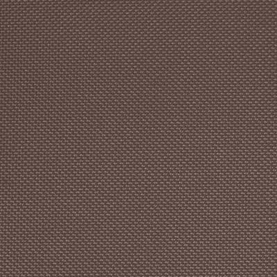 Tło fotograficzne 5x1,5m 275g/m2 BROWN brązowe na tulei