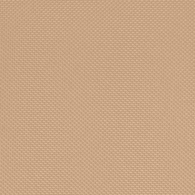 Tło fotograficzne 5x1,5m 275g/m2 CREME kremowe na tulei