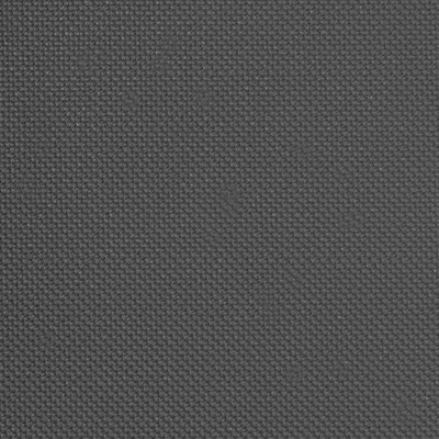 Tło fotograficzne 5x1,5m 275g/m2 DARK GRAY szare na tulei