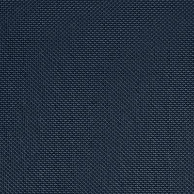 Tło fotograficzne 5x1,5m 275g/m2 DEEP BLUE niebieskie na tulei