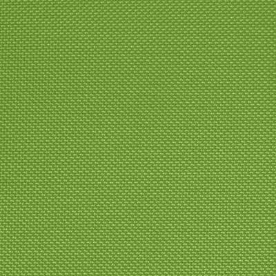 Tło fotograficzne 5x1,5m 275g/m2 GREEN zielone na tulei