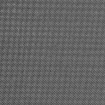 Tło fotograficzne 5x1,5m 275g/m2 MEDIUM GRAY szare na tulei