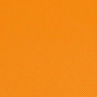Tło fotograficzne 5x1,5m 275g/m2 ORANGE pomarańczowe na tulei