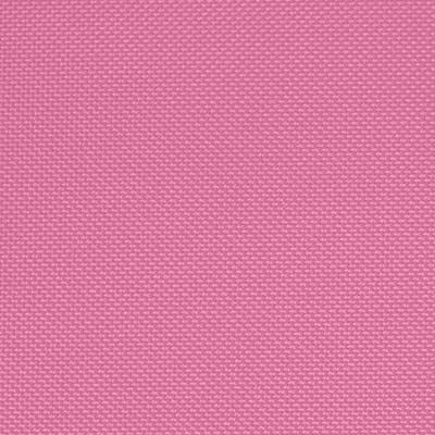 Tło fotograficzne 5x1,5m 275g/m2 PINK różowe na tulei
