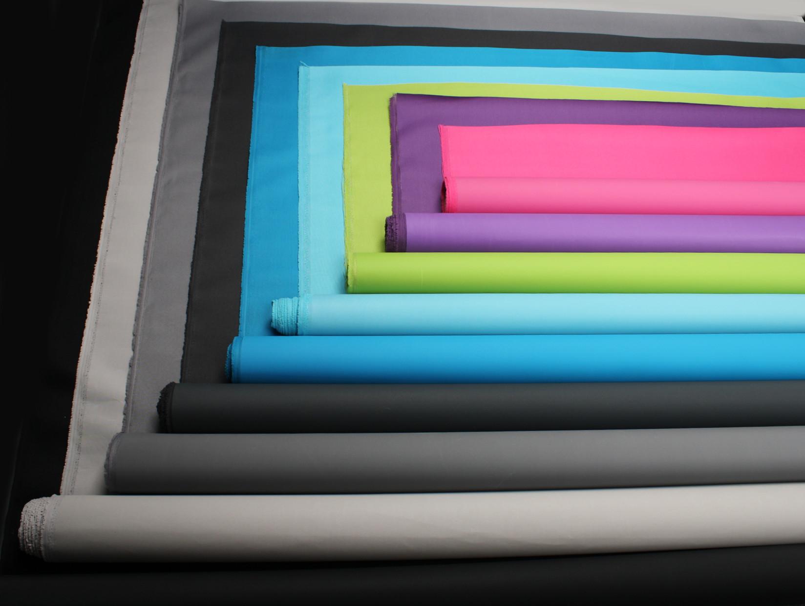 Tło fotograficzne 5x1,5m 275g/m2 poliestrowe
