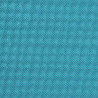 Tło fotograficzne 5x1,5m 275g/m2 SOFT BLUE niebieskie na tulei
