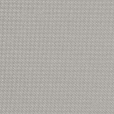 Tło fotograficzne 5x1,5m 275g/m2 SOFT GRAY szare na tulei