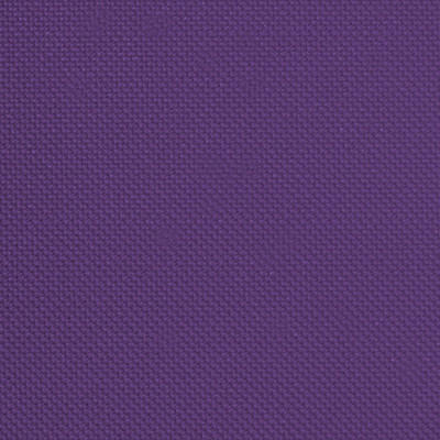 Tło fotograficzne 5x1,5m 275g/m2 VIOLET fioletowe na tulei
