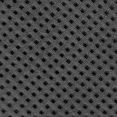 Tło fotograficzne 5x1,6m 120gram ZIELONE bez tulei, green screen