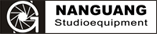 Nanguang Photographic Equipment