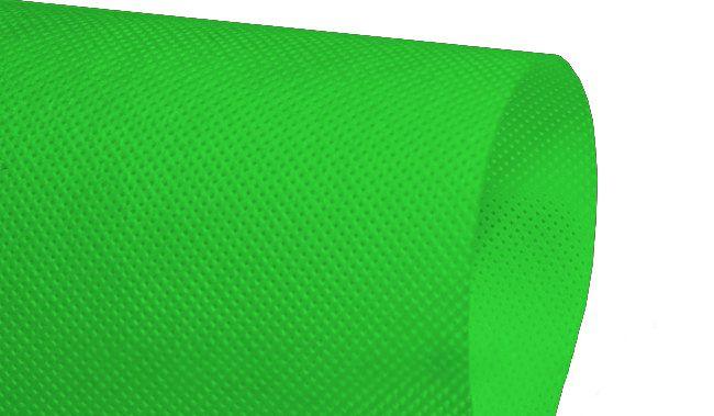 Tło Fotograficzne 5x1 6m 120gram Zielone Bez Tulei Green Screen Fotograficzneakcesoria Pl