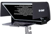 Teleprompter FOMEI 14""