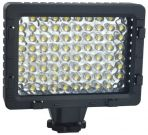 Lampa diodowa LED, model CN-76